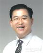 목포시의회 민주당 의장후보 김휴환의원 선출