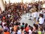 광주삼각초등학교,열린음악회(버스킹)개최
