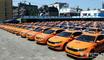 광주 택시요금 5년만에 오른다.