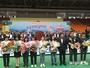 목포시, 2019년 목포 장애인한마당 큰잔치 개최