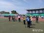 「제1회 신안군체육회장기 그라운드골프 리그 대회」 개최
