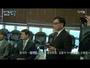 전지협과 복지TV MOU체결