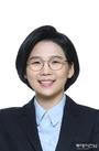 김보미 군의원, 강진 4‧4독립만세운동 기념사업 지원 근거 마련